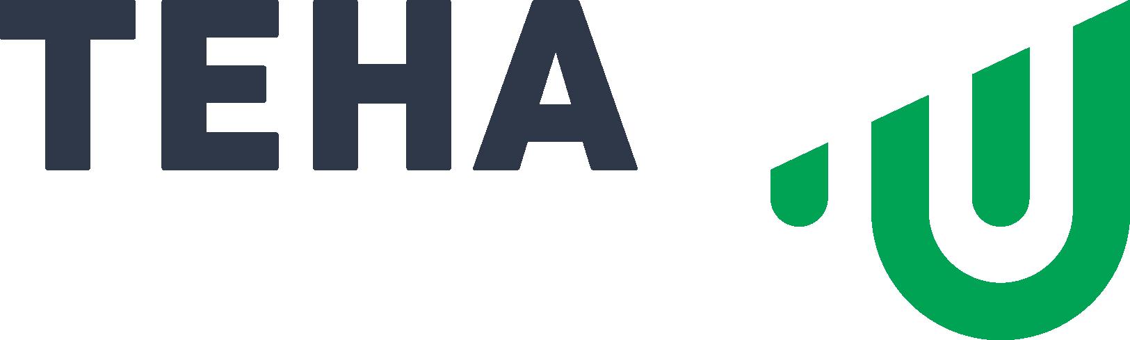 TEHA Technischer Hausservice GmbH